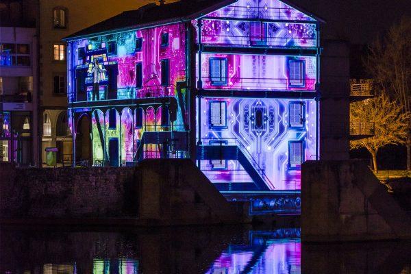 Puy de Lumières galerie photos le puy en velay (16)